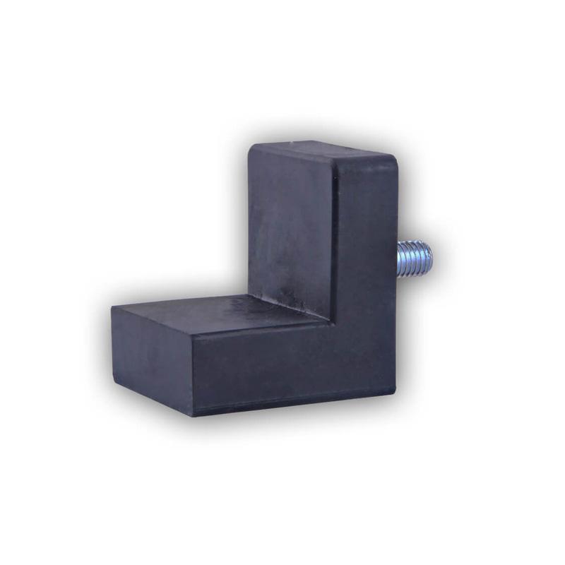L-civatali-kabin-sabitleme-takozu